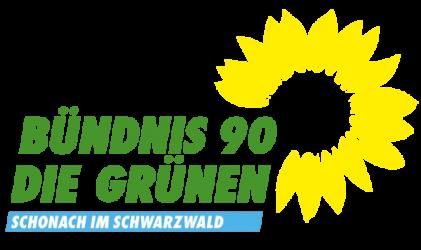 Ortsverband Schonach